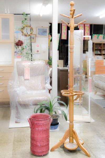 菊川家具-1709281