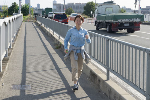枚方大橋-15101410