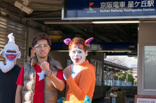 坂道ランキング駅前-1412091