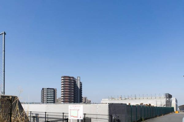 スパ&ホテル水春-1802279