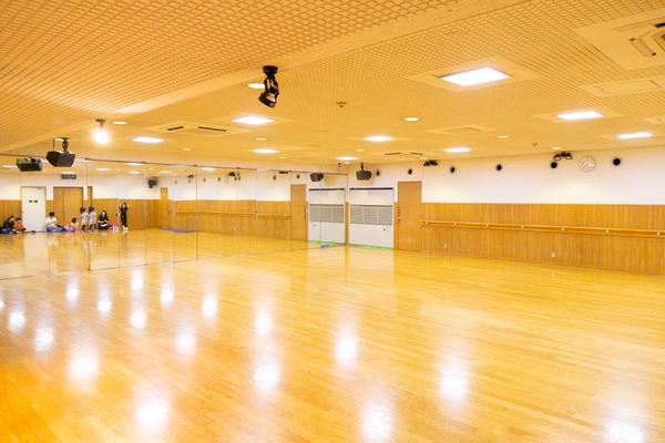 dance-1807281