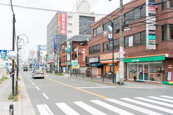 20170712ひまわり-1