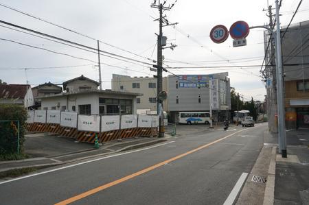 菅原交番131109-03