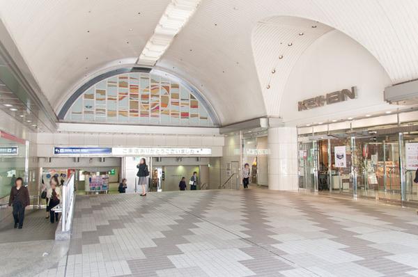 京阪百貨店-280
