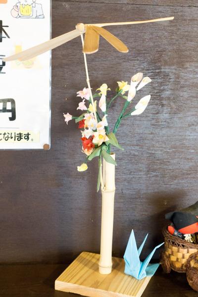 たこ焼き居酒屋くう〜-24