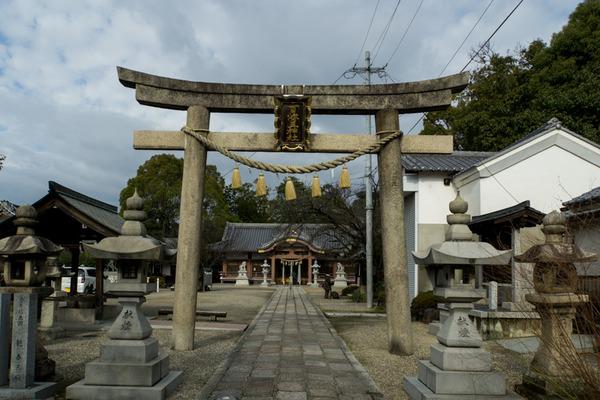 百済王神社-15122402