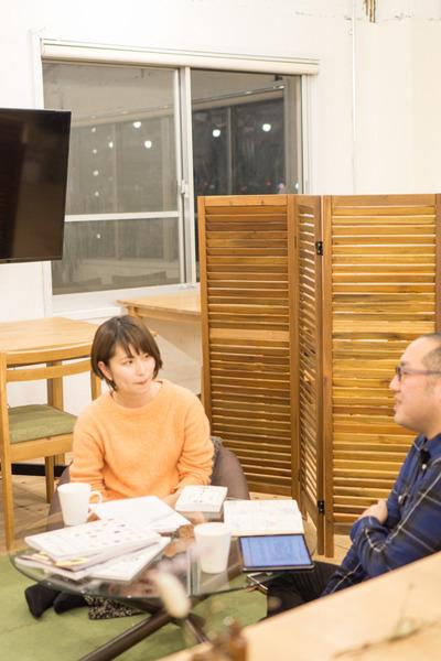 西口さんインタビュー-18020785