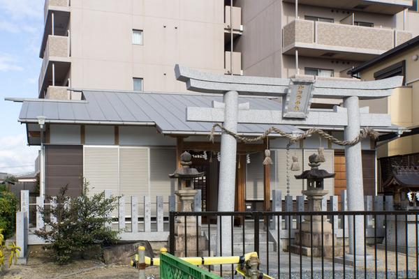 御狩野神社-15122203