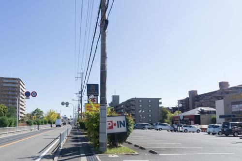TSUTAYA長尾店-15102604