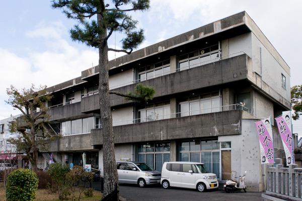 20180126阪会館-6