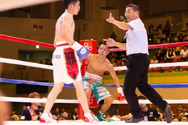 匠建ボクシング-180811121
