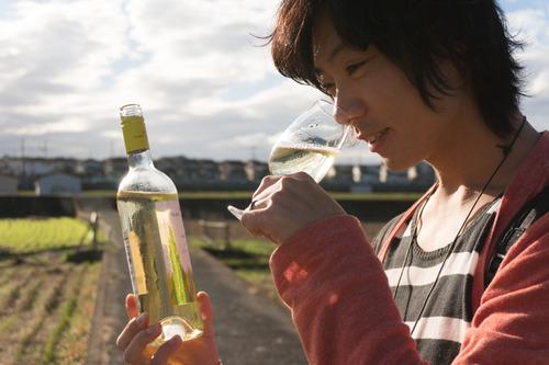村野ワイン-27