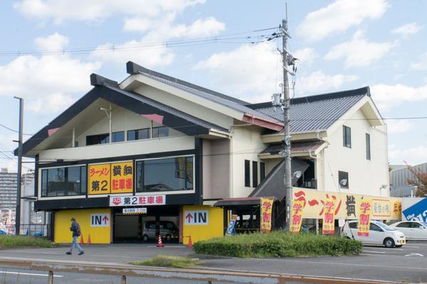 20171031横綱-4