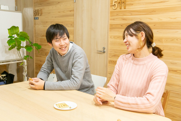 20190318_京阪百貨店_標準小-348