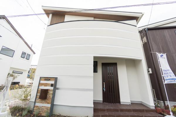野村工務店-60