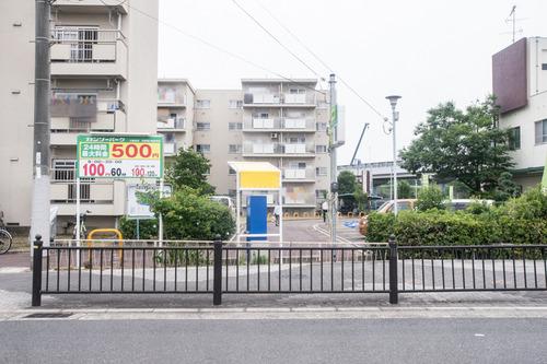 カンソ-梅が枝-1406171