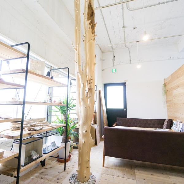 green建築工房-2