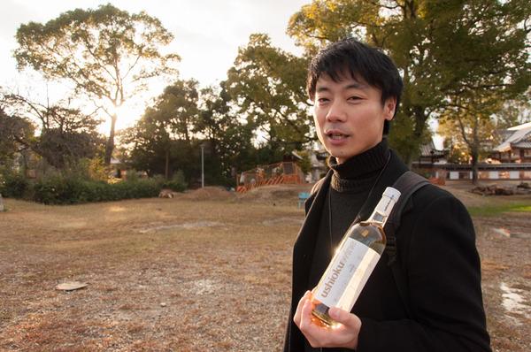 宮之阪ワイン-93