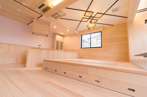 もみの木スペース-19