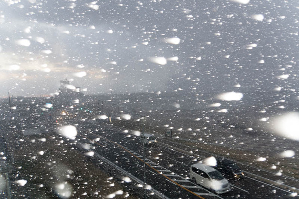 吹雪2-1801262
