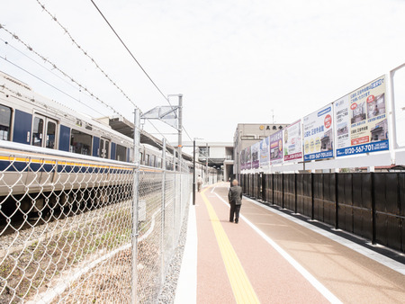 新長尾駅-14032925