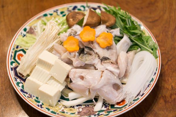弁慶 東香里本店 寿司-33