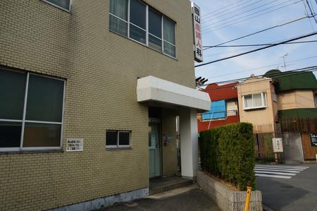 岡山産婦人科130509-20