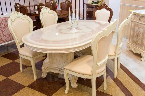 家具サロン・ハヤシ-1611014