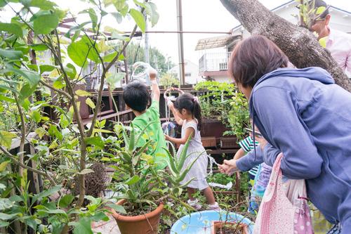 草々徒夏祭り2015-7