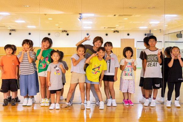dance-18072888