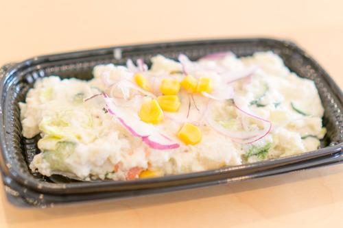 ポテサラ食べくらべ-3