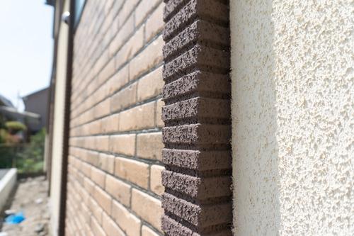 船橋本町モデルハウス-150501-8
