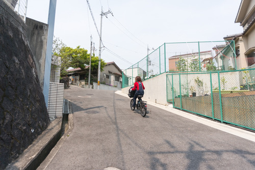 house-gate-yamanoue-40