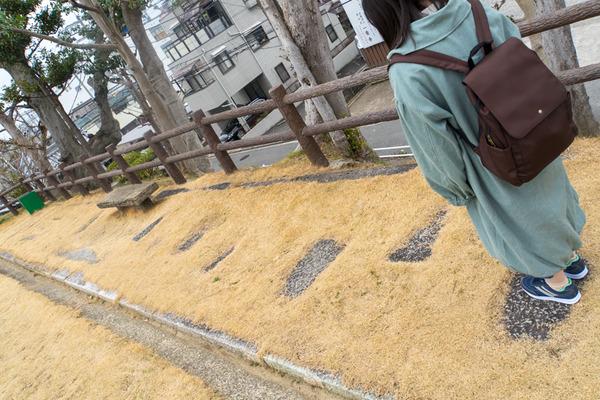 岡東公園-20022514