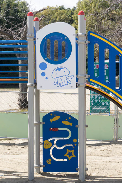 公園-1703153