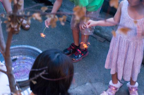 草々徒夏祭り2015-77