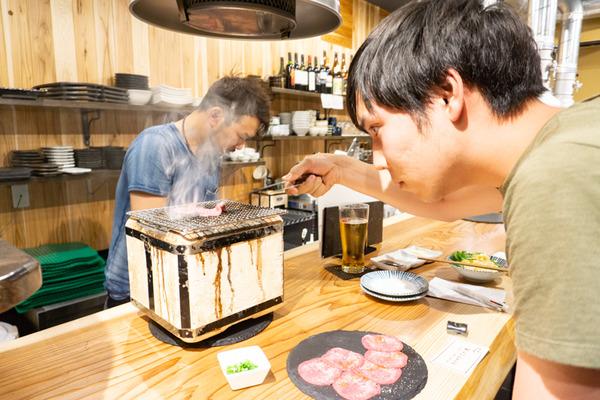 ◎20180625_飲み屋取材_寿司昌_炭火焼肉さか元-225