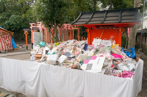 片埜神社-15010918