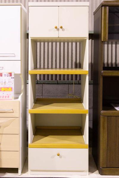 菊川家具3