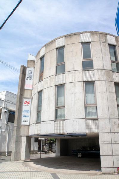 診療所-1804264
