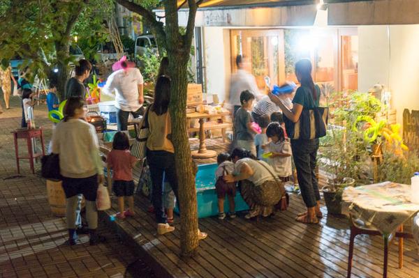 コシニール夏祭り-16082639