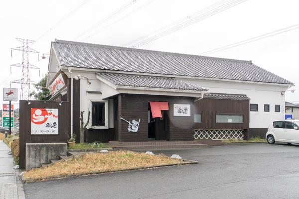 麺恋家-1803081