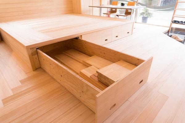 もみの木スペース-47