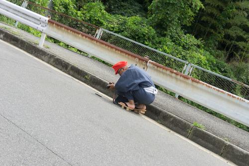 坂道-1409033