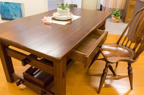 家具かわきた-16052082