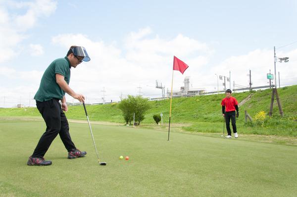 ゴルフ-226