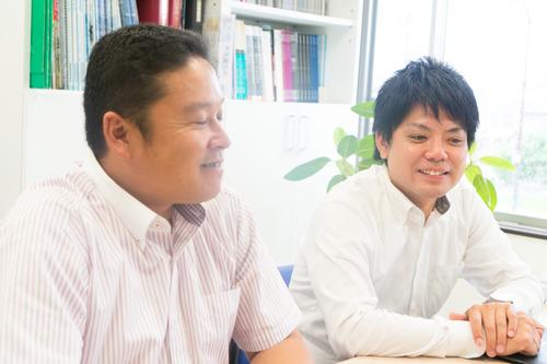 トラストプレイス男山金振-50
