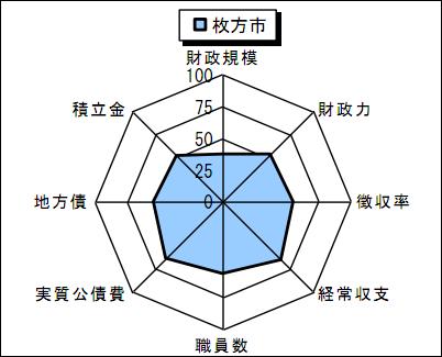 111215zaisei4