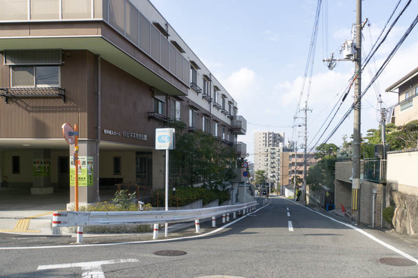 健美道-1701034