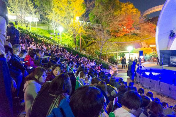 観客-1611224
